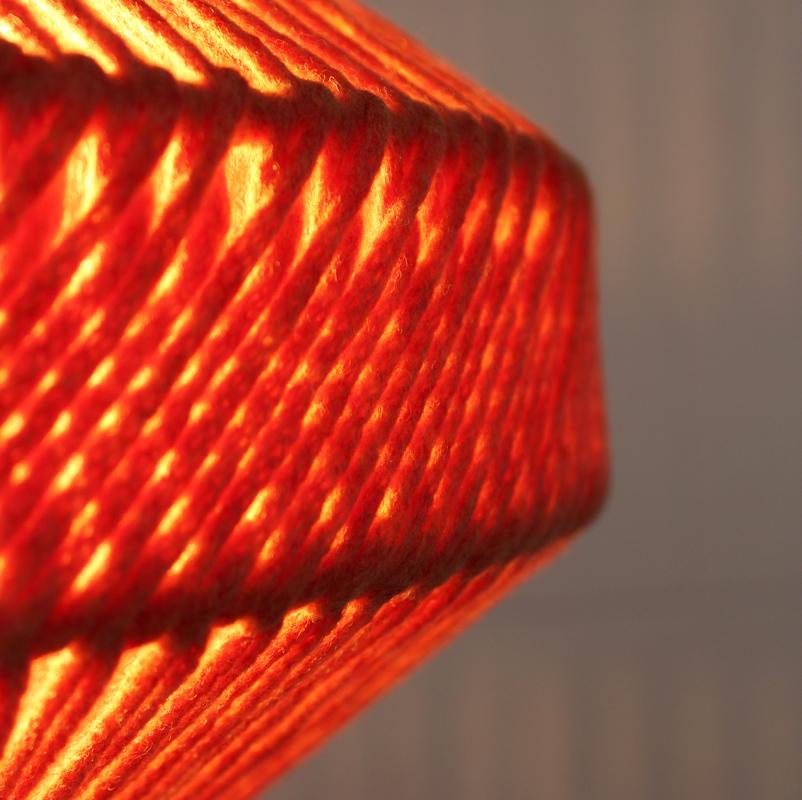 Small Capsule Clementine closeup