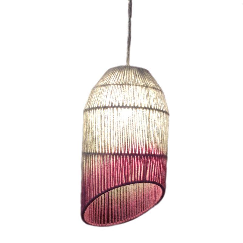 Seed light