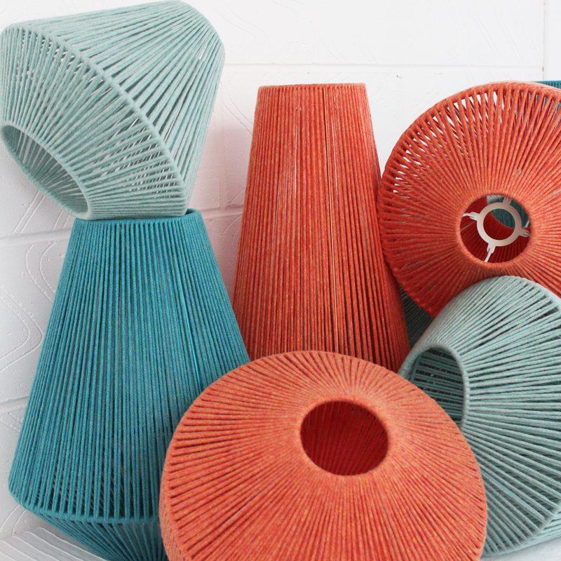 Strand merino wool group