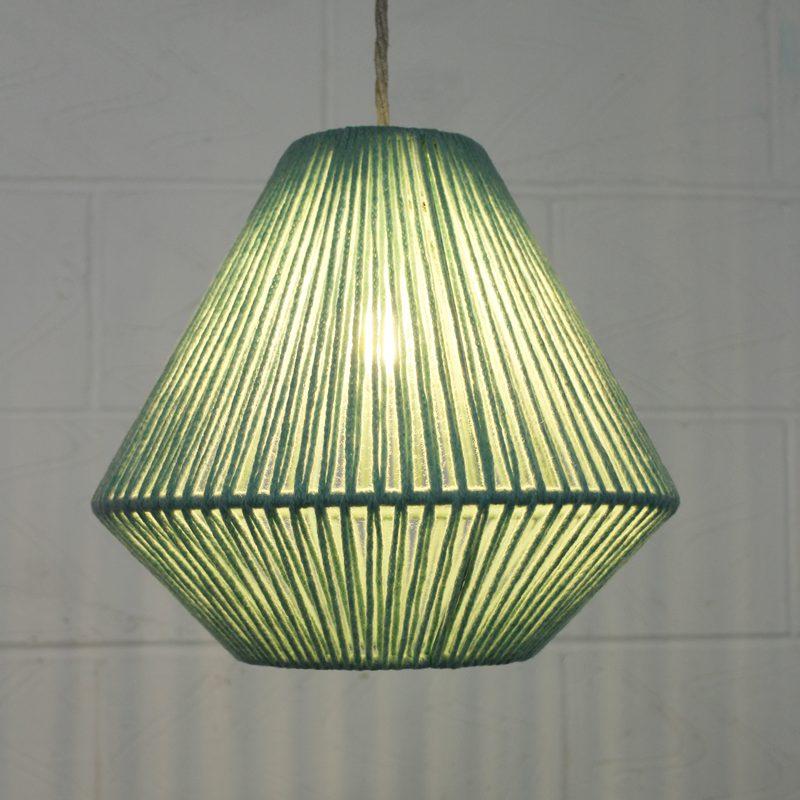 XS Geometric lit